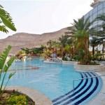 מלון רויאל רימונים ים המלח