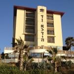 מלון דן אכדיה הרצליה