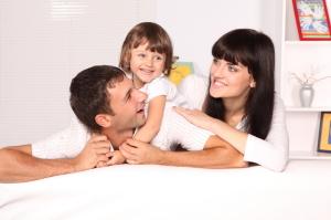 דירת נופש חופשה משפחתית מושלמת