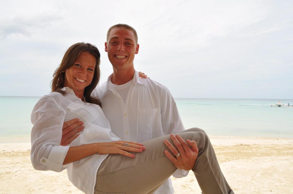 רעיונות לחופשה זוגית רומנטית