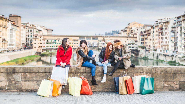 סוף עונת התיירים – טיולי אוף סיזן אטרקטיביים מסביב לעולם